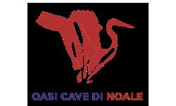 logo dell'Oasi